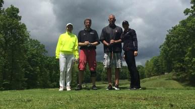 2017-golf