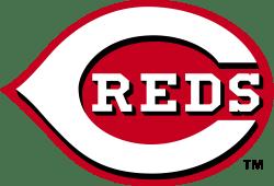 Cincinatti Reds
