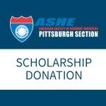 scholarship-donation
