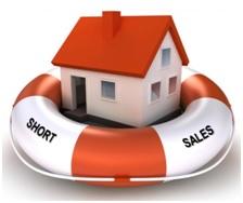 Pre-Foreclosure Short Sale Appraisal