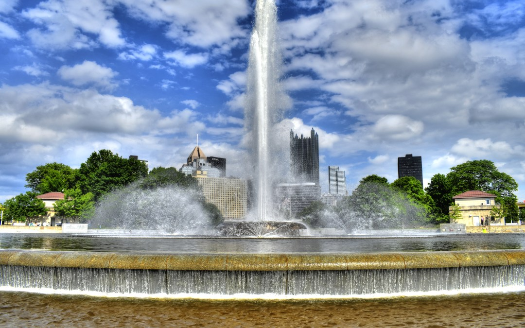 Even More Hidden Gems in Pittsburgh: 9 More Places to Visit