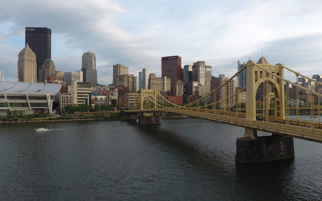 What to Do In Pittsburgh This Weekend (11-4 through 11-6)