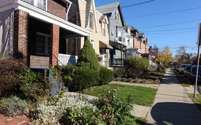 Pittsburgh Neighborhoods: History of Shadyside