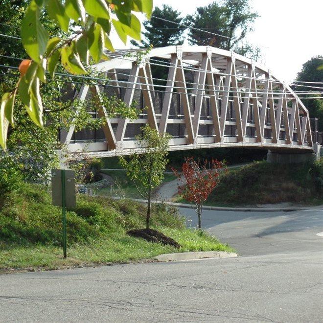 Pittsburgh Neighborhoods: History of Bethel Park