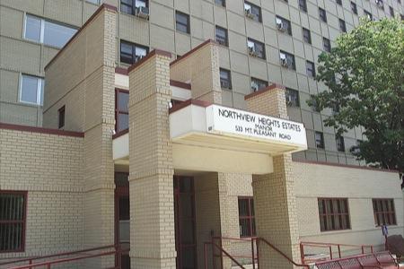 Pittsburgh Neighborhoods: Northview Heights