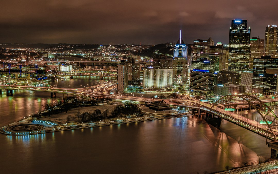 7 Places in Pittsburgh You've Never Gone To…But Should Check Out