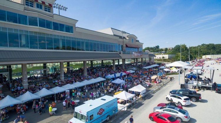 7 Delicious Food Trucks in Pittsburgh