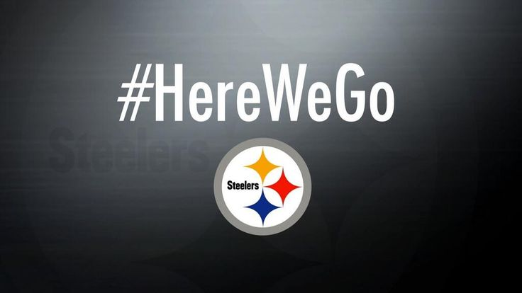 Things to do in Pittsburgh This Weekend (1-12 through 1-15)