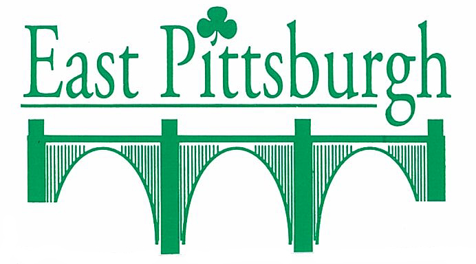 Pittsburgh Suburbs: History of East Pittsburgh