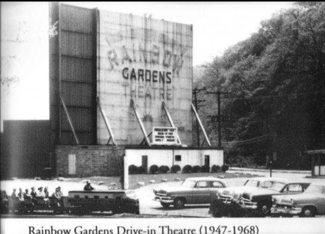 Pittsburgh Suburbs: History of White Oak