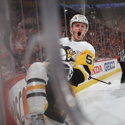 In Search of Next Year… for the Pens