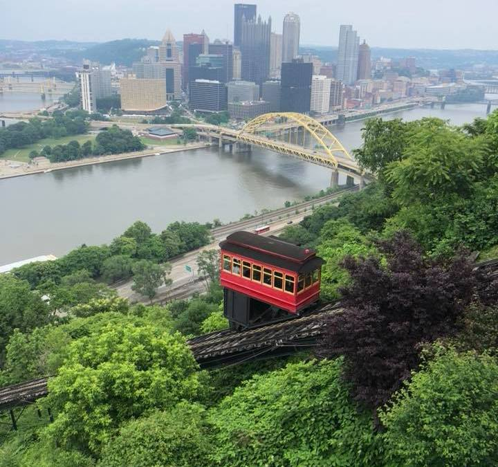 7 More Reasons Pittsburgh is the Greatest City in the World