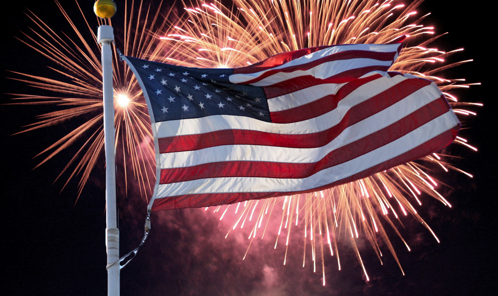 7 Great Things to do This 4th of July in Pittsburgh