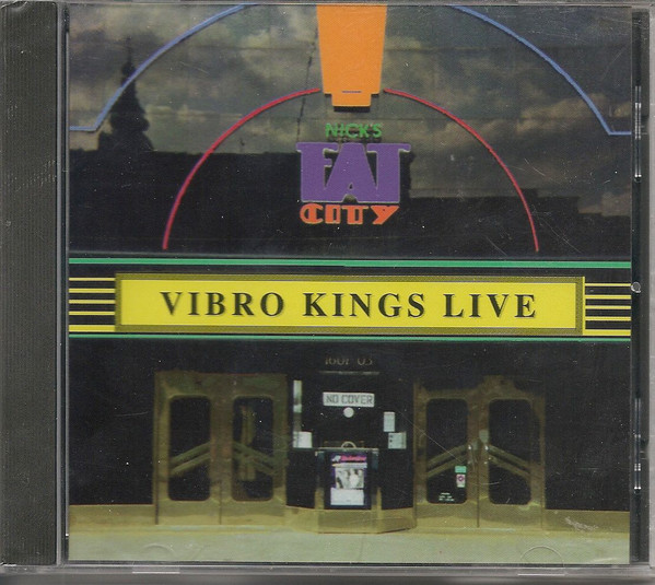 Oh, How We Miss You.  Zeke's Top 5 Long-Lost Pittsburgh Music Venues