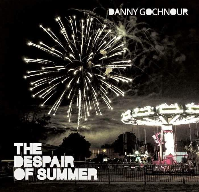 "Pittsburgh Music – Zeke Reviews Gochnour's ""The Despair of Summer"""