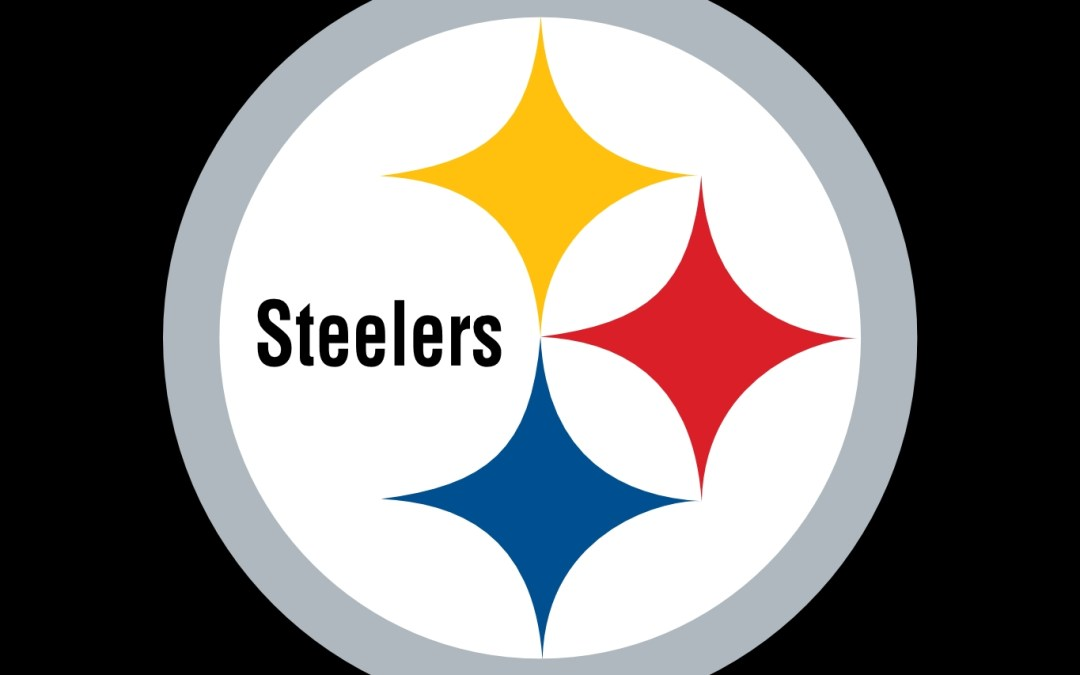 Steelers Preseason Takeaways – It's Early