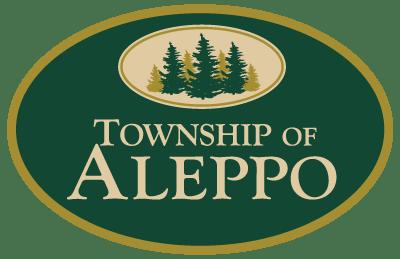 Aleppo Townshp