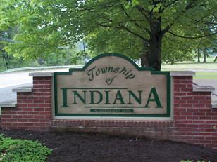 Indiana Township