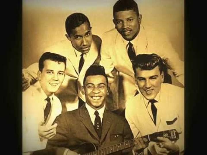 7 Legendary Pittsburgh Musicians