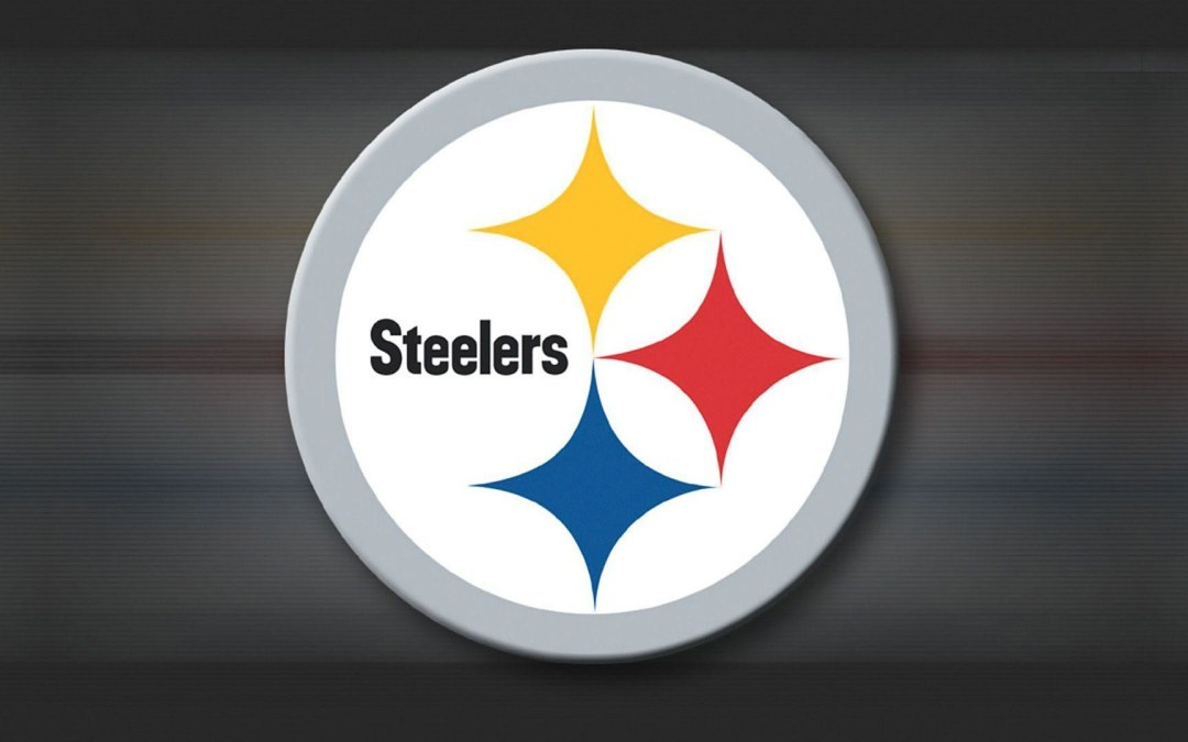 Pittsburgh Steelers Schedule for 2020