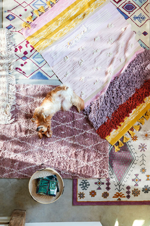 anthropologie s first home outlet store