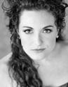 Resident Artist Samantha Korbey