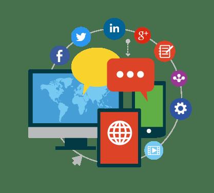 Pittsburgh Social Media Marketing - Premier Management Services