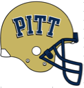 AM Joe: Which Pitt is it?