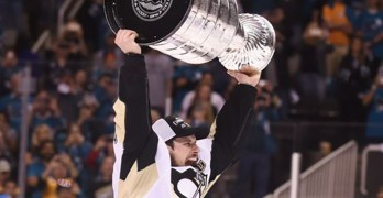 Five best Pittsburgh sports moments from 2016
