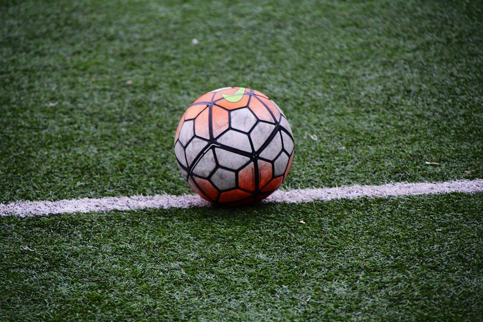 Riverhounds fall to United FC in U.S. Open Cup, 3-1