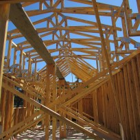 New construction-995350_960_720