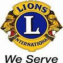pittsworth lions logo