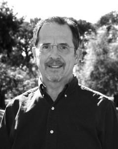 Emeritus Professor of Sociology Peter Nardi