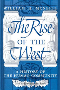 cover-greenberger-01-rise_of_the_west