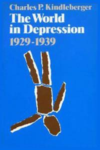 cover-ilgen-03-world-in-depression
