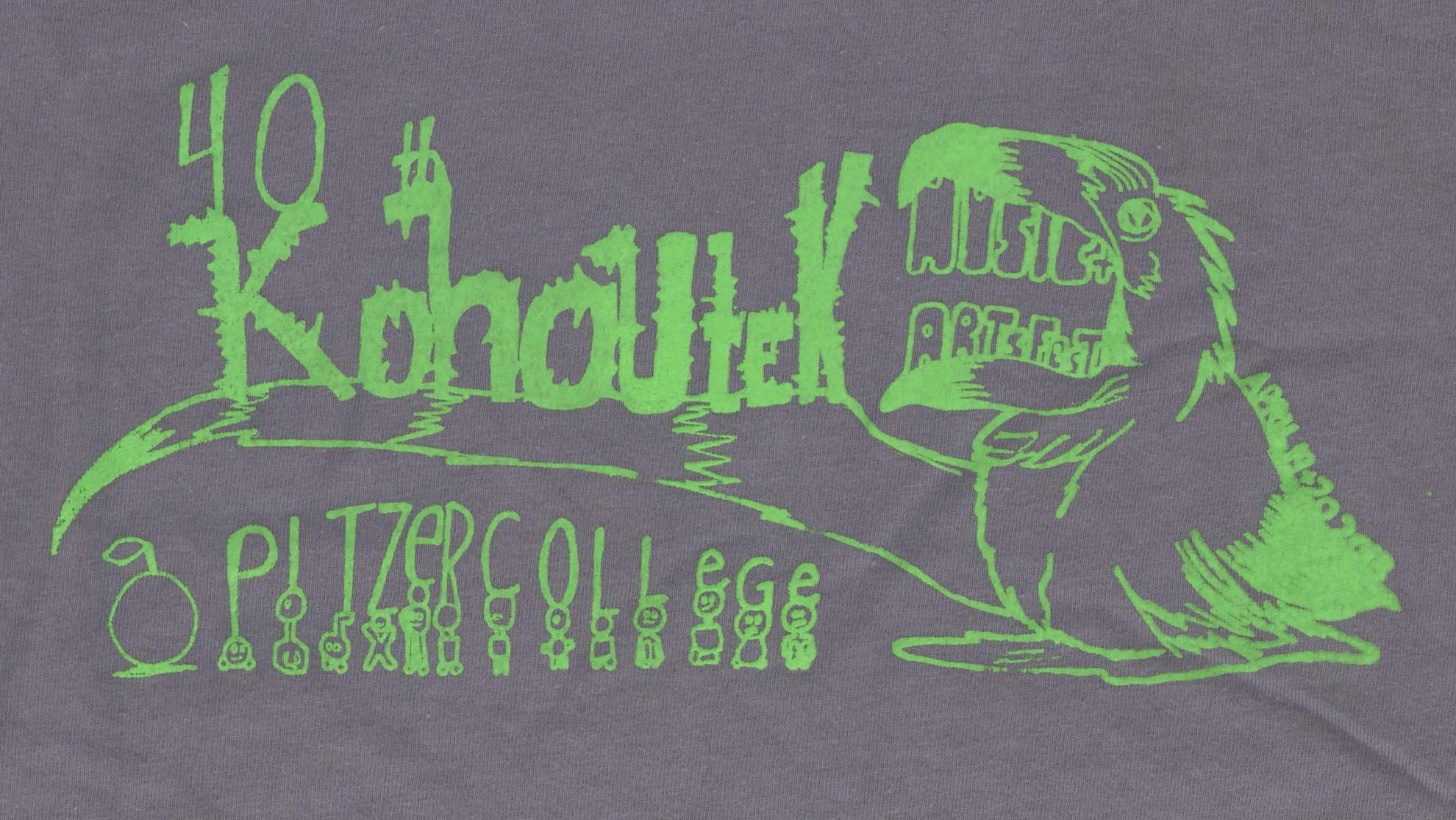 kohoutek-2010-tshirt-front