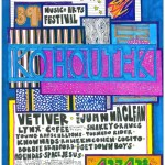 2012 Kohoutek poster