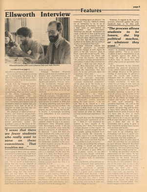 The Other Side: May 02, 1980, Vol. 3, No. 6, page 5