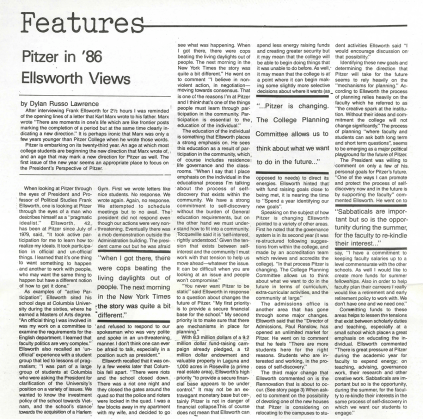 The Other Side: February 18, 1986, Issue 3, page 2