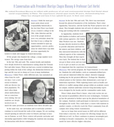The Participant: Spring 1994, page 15
