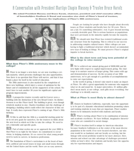 The Participant: Spring 1994, page 17