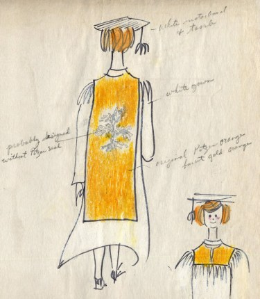 1965-1st-Grad-Class-Outfits