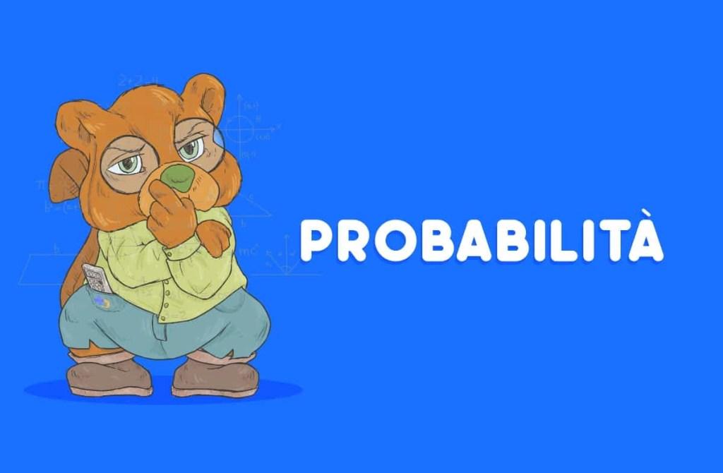 probabilità_piudisei