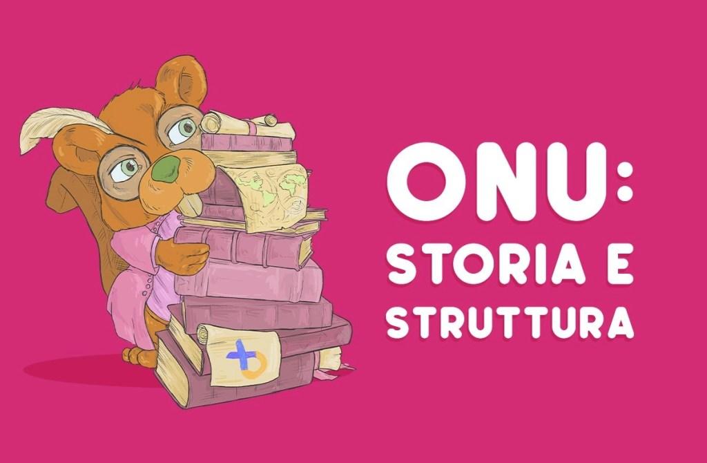 Appunti_Storia_ONU_Piudisei