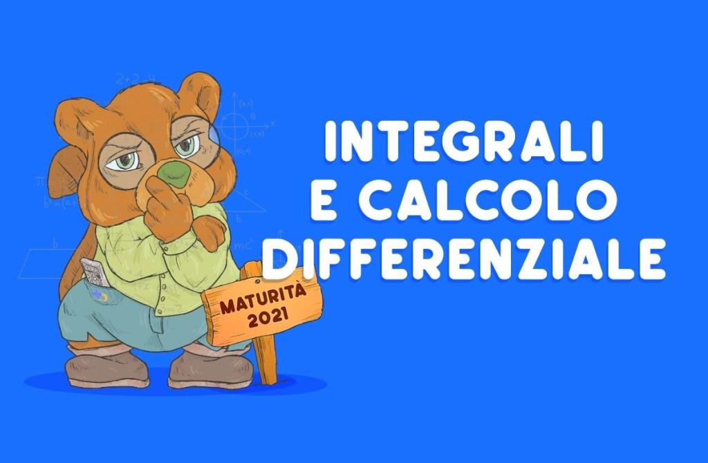 Integrali_piùdisei