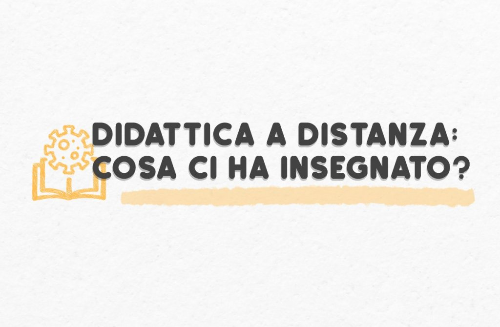 Didattica_a_distanza_Piùdisei