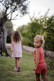 Camille Dupuy Fotografia (9) - © tutti i diritti riservati