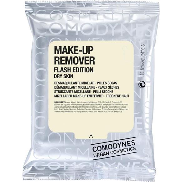 Comodynes Make up Remover