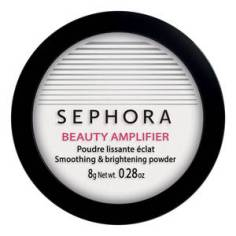 Sephora Beauty amplifier - euro 13,90