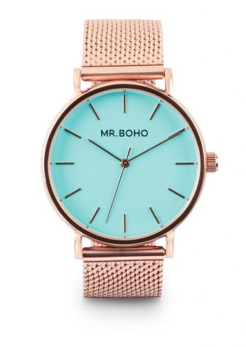 Orologio MR. BOHO